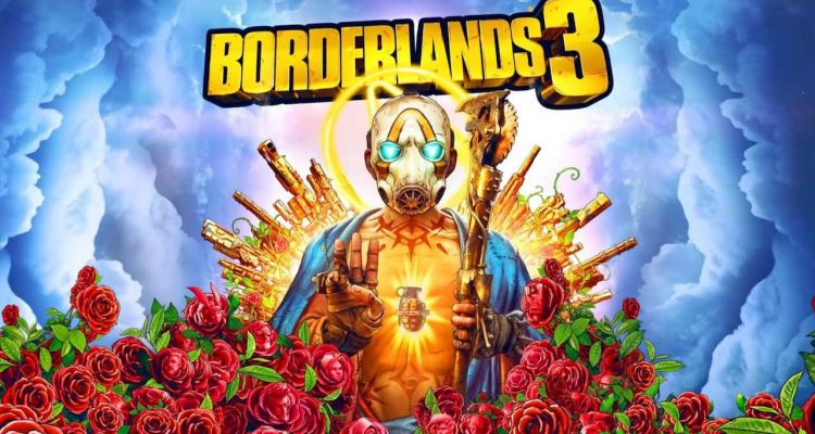 'Borderlands 3': When Will Gearbox Software's Latest Game Arrive On Steam?