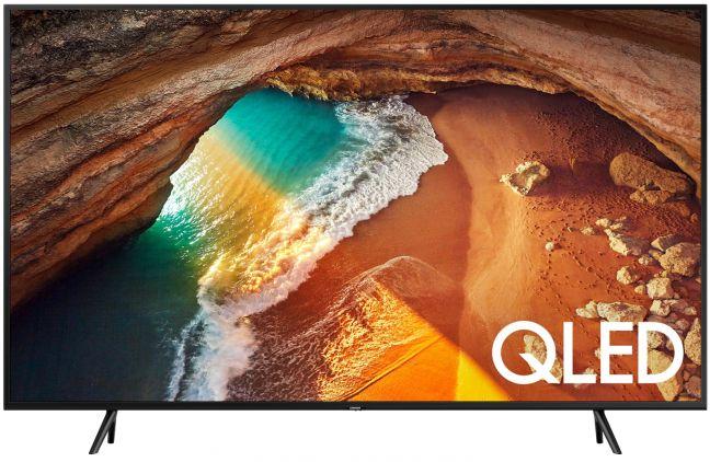 Samsung Q60R - Front-01