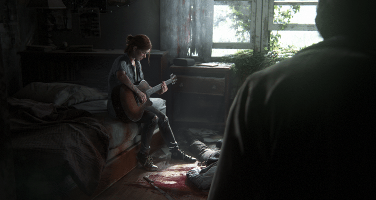 Sony's next State of Play teases 'new game reveals'