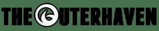 The Outerhaven logo
