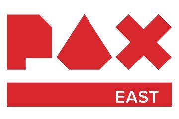 PAX East Header Image 1280x720