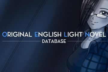 OELN - Original English Light Novel Header.jpg