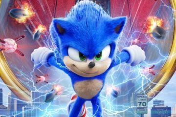 Sonic the Hedgehog movie header -02