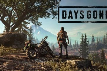 Days Gone Header 1280x720
