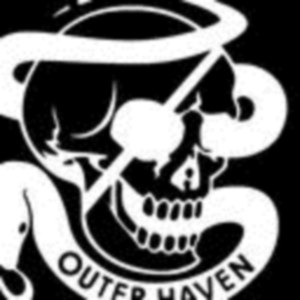 The Outerhaven Podcast